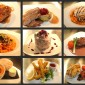 Coniston_Food_montage