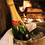 bollinger_by_the_fire_torver_romantic_break