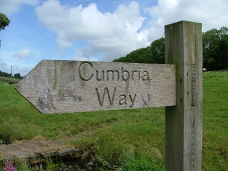Cumbria way accommodation, torver accommodation, cumbria way hotel,torver pubs