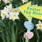 Coniston_easter_egg_hunt