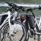 electric bicycles for hire Coniston