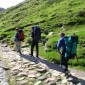 coniston_walks
