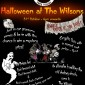 The Wilsons Halloween, Torver pub