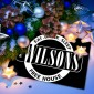 The_Wilsons_Christmas_Torver