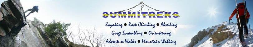 summitreks