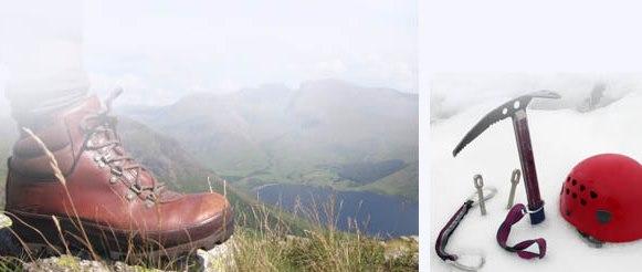 summitreks_outdoor_activities